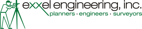 Exxel Engineering Logo